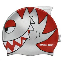 Water Gear Critter Cap