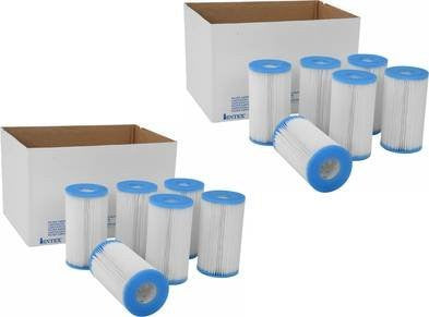 A FILTER CARTRIDGE