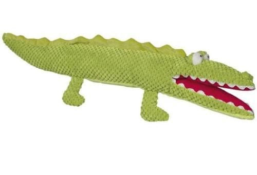 Alex the Alligator, 22""