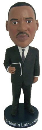 Dr. Martin Luther King Jr. Bobblehead
