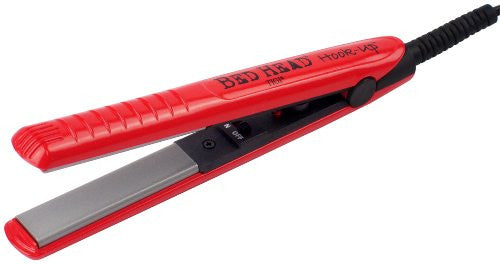 "1/2"" Hook Up Straightener D.W.O."