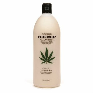 Shampoo Hydrating 33.8oz