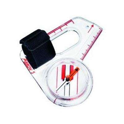 Arrow-6 Orienteering Compass