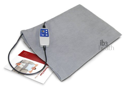 THERMAL-EASE INFRARED HEATING PAD