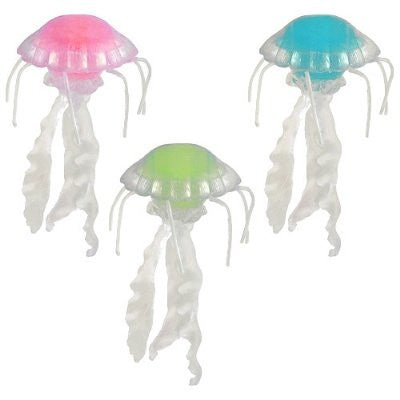 Ooey Gooey Jellyfish - Varying Colors