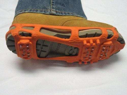 STABILicers Lite - Orange (L)