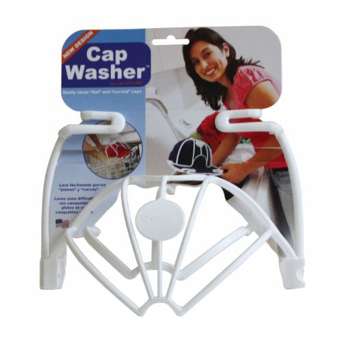 Perfect Curve 39954A Cap Washer
