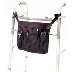 EZ Access Universal Tote Walker Bag - EZ Access Universal Tote Walker Bag - Small - EZ0102BKEZ0102BK