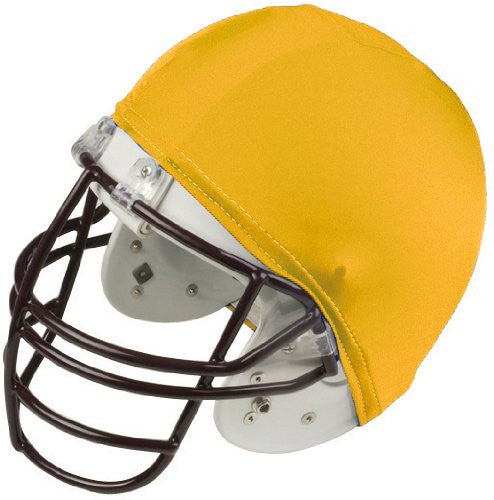 Champion Helmet Covers (Pack of 12)