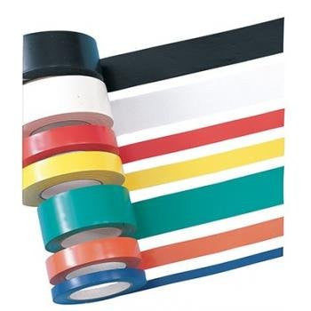 Champion Sports Floor Tape - 1in x 36 yd.