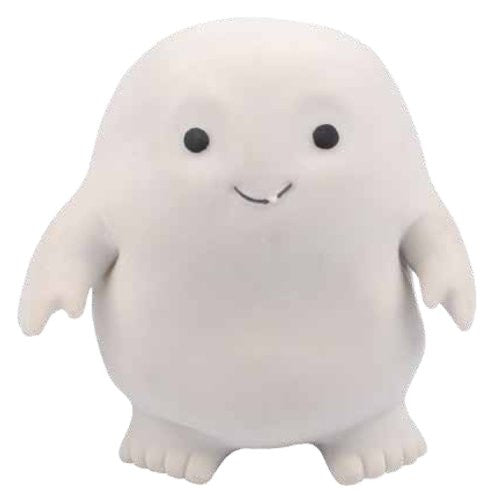 Stress Toy / Adipose
