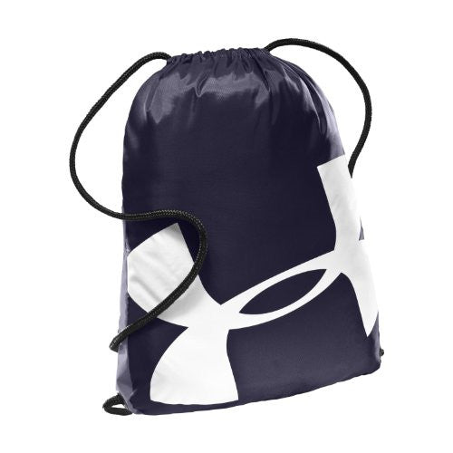 Dauntless Sackpack - Midnight Navy/Steel