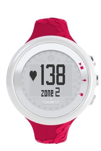 Suunto Ss015855000 M2 Ladies Watch