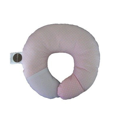 Babymoon Pod - Infant Head & Neck Support