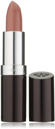 Lasting Finish Intense Wear Lipstick, Airy Fairy