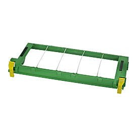 Wire Bale For Roomba - 500 Series