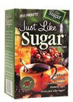 Just Like Sugar Everyday Sweetener -- 100 Packets