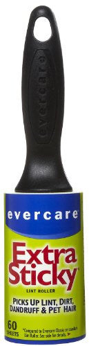 Evercare 60 Layer Extra Sticky Lint Roller