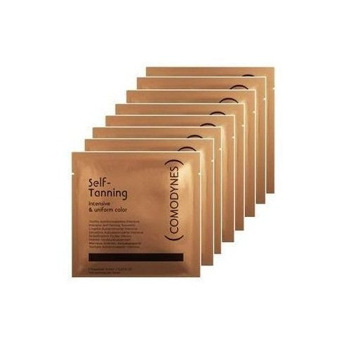 Comodynes Self-tanning Intensive & Uniform Color