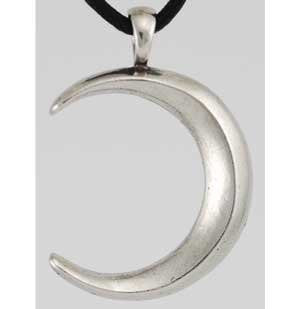 Wicca Attraction amulet