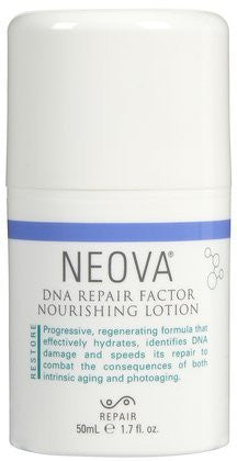 Neova DNA Repair Factor Nourishing Lotion-1.7 oz (Quantity of 1)