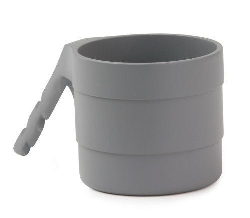Radian Cup Caddy