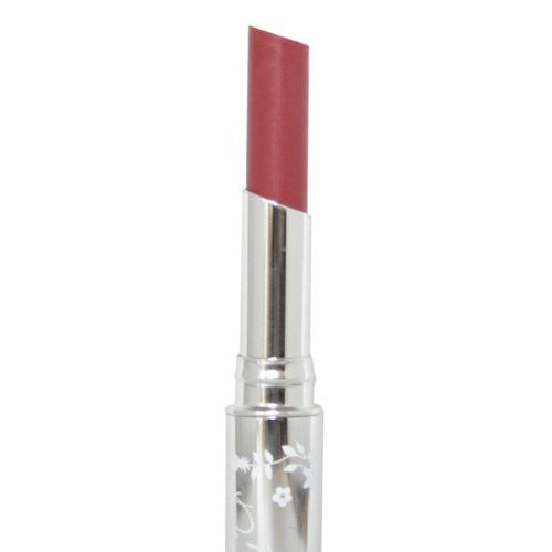 100% Pure Fruit Pigmented Lip Glaze - Rose Petal