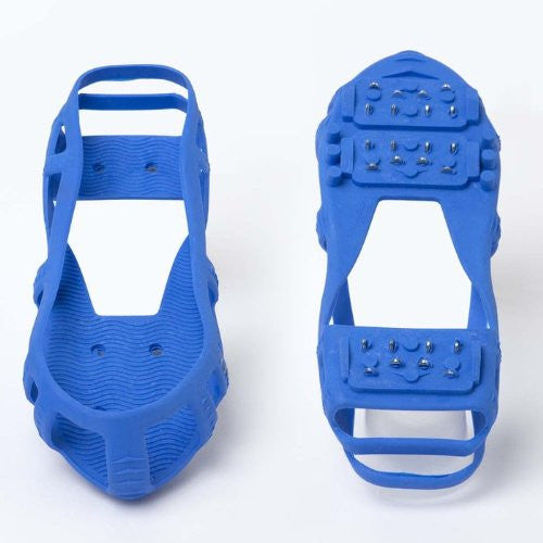 STABILicers Lite - Blue (XL)
