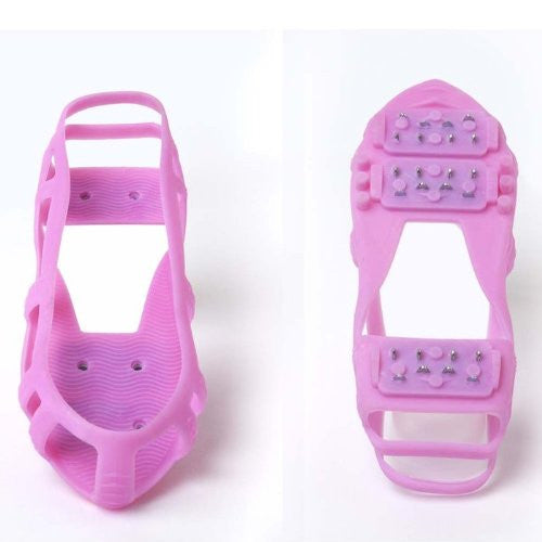 STABILicers Lite - Pink (XS)