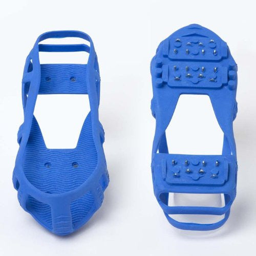 STABILicers Lite - Blue (M)