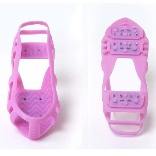 STABILicers Lite - Pink (M)