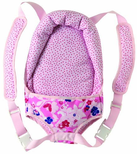 Corolle Les Classiques Nursery Baby Sling