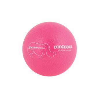 Champion Sports Rhino Skin Dodge Ball