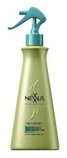 Nexxus Pro-Mend Heat Protexx Spray 8.5oz (ON SPECIAL)