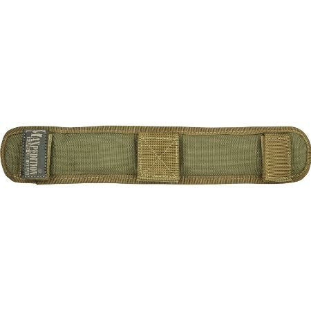 "1.5"" Shoulder Pad (khaki)"
