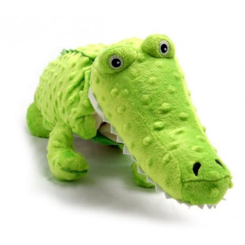 Blanket Pets - Kojo the Croc