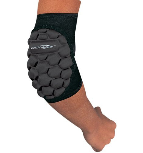 DonJoy Spider Elbow Pad (Size:)