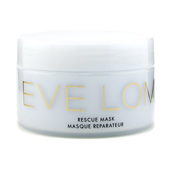 Eve Lom Rescue Mask-3.4 oz.