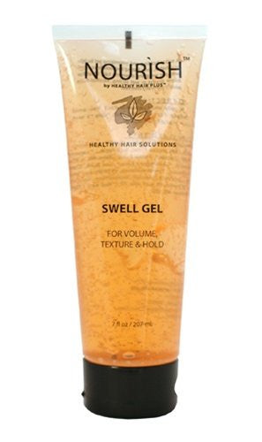 Nourish - Swell Gel - 8oz