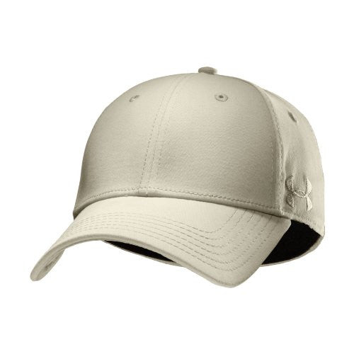 Tac PD Hat - Desert Sand, Medium/Large