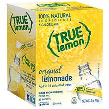 True Lemonade Bulk Pack