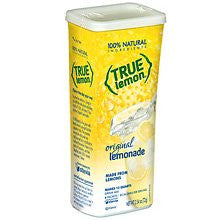 True Lemonade Quart