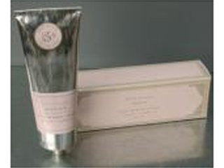 K. Hall Peony Hand & Body Cream 3.4 oz