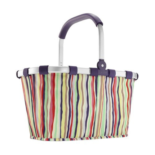 Carrybag (Stripes)