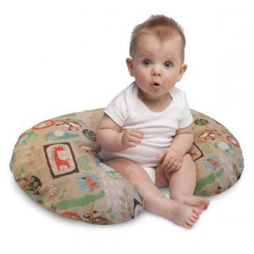 Cottony Cute Slipcover - Jacks