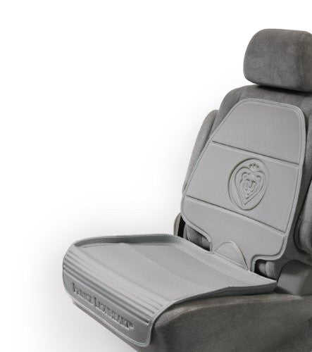 seatSAVER - 2 Stage - Gray