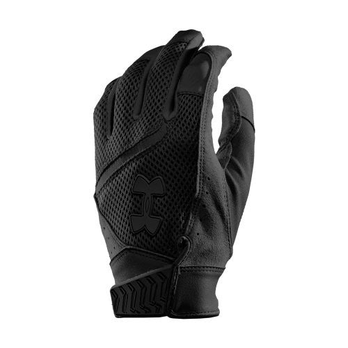Tac Summer Blackout Glove - Black, Small