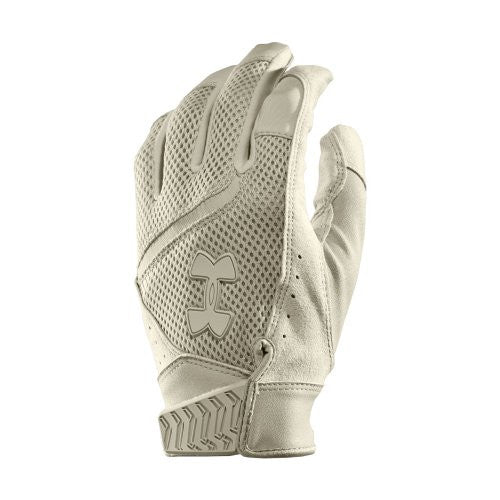 Tac Summer Blackout Glove - Desert Sand, Small