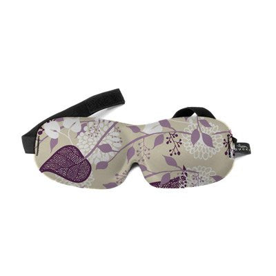 Bucky Luggage 40 Blinks Ultralight Sleep Mask
