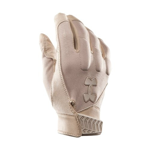 Tac Winter Blackout Glove - Desert Sand, Large